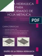 Presentacion Oficial Neumatica