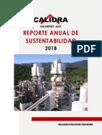 Reporte Sustentabilidad v2