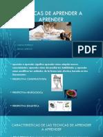 TÉCNICAS DE APRENDER A APRENDER2.pptx