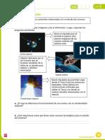FichaAmpliacionNaturales3U5.docx