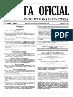 GACETA OFICIAL 37594.pdf