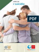 Guia Familiares Duelo Por Suicidio