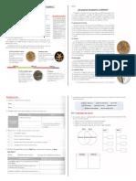 Guía de Prendizaje Artículo Enciclopédico