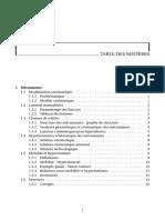 -----mecanismes.pdf