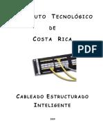 Texto Cableado Estructurado.pdf