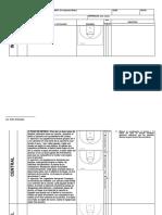 Pases en Baloncesto(2)