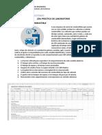 Simulación Sistemas 2dapractica 2019 2