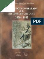 Cronologia comparada de la historia del Uruguay (1).pdf