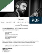 seminario_mamu_19novembre2017_locandina_pdf.pdf
