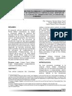 Dialnet-LaJusticiaPenalMilitarColombianaYLosPrincipiosProc-4130161.pdf