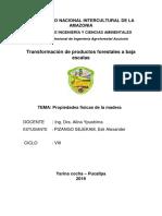 informe_transformacion[1]