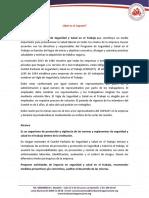 SSGT 2019.pdf