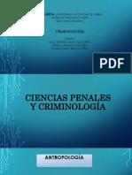 CRIMINOLOGÍA EXPO.pptx