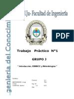 Inco Tp1 Grupo J