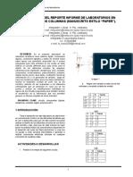 Laboratorio Fisica Electronica_P3_G2 (1)
