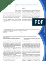 Dialnet-FenomenologiaEPosfenomenologia-4734360.pdf