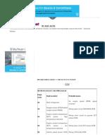 GM 92-95 C_K Pickup – TroubleCodes.net.pdf