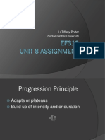 ef310 unit 8 powerpoint