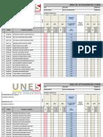 PLANIFICACION VIGILANCIA Y PATRULLAJE  I 2019.xlsx