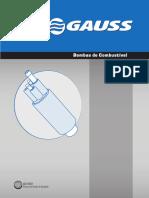 Gauss-Bomba-de-Combustivel.pdf