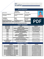 FICHA TECNICA Ruben Sarache.pdf