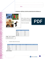 Articles-26316 Recurso Doc