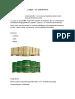 La Carga y sus Características.docx