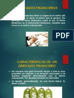 DERIVADOS FINANCIEROS.pptx