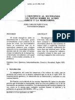 Dialnet DelErrorCientificoAlSucedaneoEconomico 62171 (1)