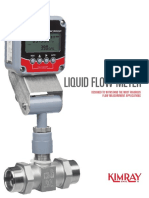 SSFM-001_Liquid_Flow_Meter_web.pdf