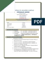 Curriculumvitaeferc 2014 140711124116 Phpapp02