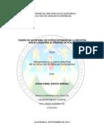 Nomenclatura contable de avicola.pdf