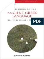 62747155-39895410-bakker-e-a-companion-to-ancient-greek-language.pdf