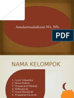 ppt17E.pptm [Autosaved].pptx