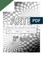 APOSTILA_ARTE_3aSERIE-2013.pdf