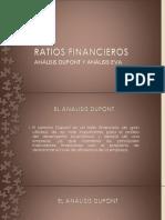 ANALISIS-DUPONT-Y-EVA.pptx