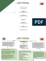 CONSTITUCION Y ETICA.docx