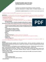 TMT Adulto (D. Calfucura)