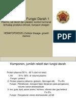 11. Komposisi dan Fungsi Darah 1.pdf