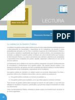 Lectura Walter Andia (1)(1)