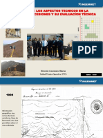 NL4E-INTRODUCCION y EVALUACION TECNICA PETITORIOS_ Jaime Castro.pdf