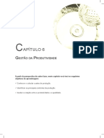 gestao_da_qualidade_e_produtiv (10).pdf