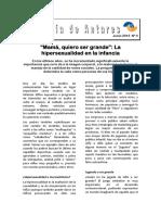 la-hipersexualidad-en-la-infancia.pdf