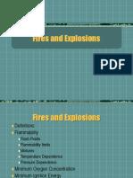 Flammability.ppt