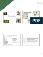 enterobacterias_para_vet.pdf