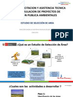 DGRS_-_Estudio_de_Seleccion_de_Area.pdf