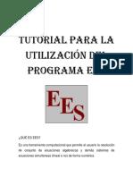 Tutorial-EES.pdf