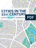 [Oriol_Nel-Lo;_Renata_Mele]_Cities_in_the_21st_Cen(z-lib.org).pdf