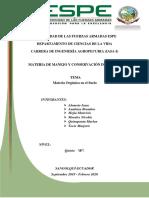 Informe_Materia_Organica.docx