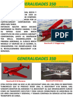 1. GENERALIDADES 350.pdf